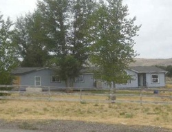 ELKO Foreclosure