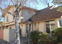CARSON CITY Foreclosure
