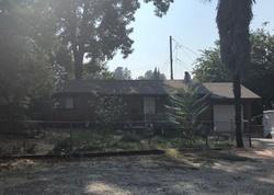 CALAVERAS Foreclosure