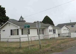 DEL NORTE Foreclosure