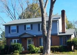 DURHAM Foreclosure