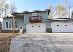 ANCHORAGE Foreclosure