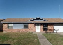 HUNT Foreclosure