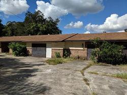 MANATEE Foreclosure