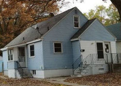 MUSKEGON Foreclosure