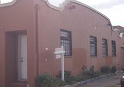 SANTA CLARA Foreclosure