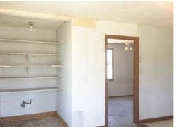 KLEBERG Foreclosure