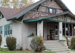 KANKAKEE Foreclosure