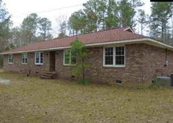 KERSHAW Foreclosure