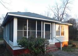 ROWAN Foreclosure