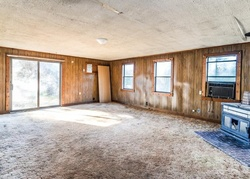 GLOUCESTER Foreclosure