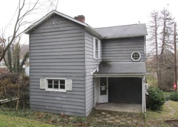 WESTMORELAND Foreclosure