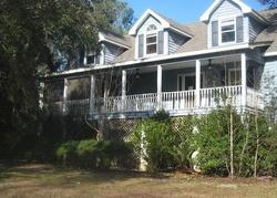 GEORGETOWN Foreclosure