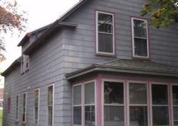PENOBSCOT Foreclosure