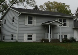 STEARNS Foreclosure