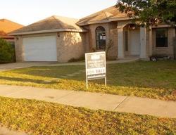 MAVERICK Foreclosure