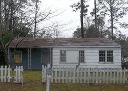 WARE Foreclosure