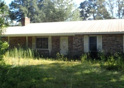 OKALOOSA Foreclosure