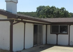 SANTA BARBARA Foreclosure