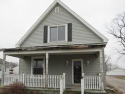 VERMILION Foreclosure