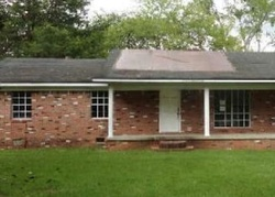 CHOCTAW Foreclosure