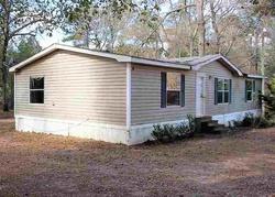 SCHLEY Foreclosure