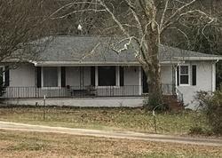 HART Foreclosure