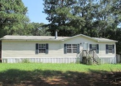 SUMTER Foreclosure
