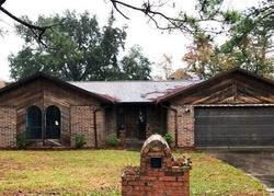 CLAY Foreclosure