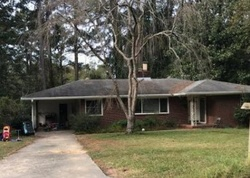 AIKEN Foreclosure