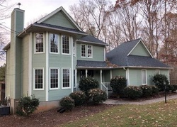 GREENWOOD Foreclosure