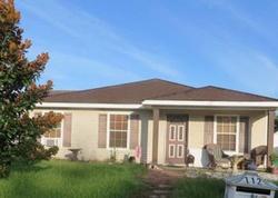 SAINT CHARLES Foreclosure