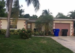 BROWARD Foreclosure