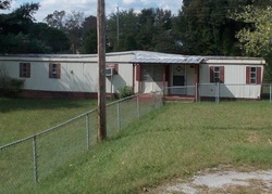 CHEATHAM Foreclosure