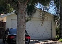 LOS ANGELES Foreclosure