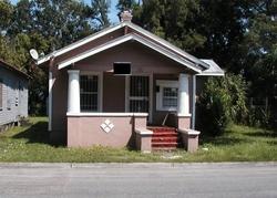 DUVAL Foreclosure