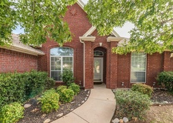 TARRANT Foreclosure