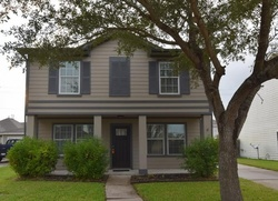 GALVESTON Foreclosure