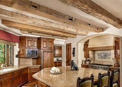 PITKIN Foreclosure