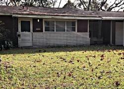 GALVESTON Foreclosure
