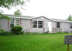 GRAND TRAVERSE Foreclosure
