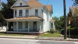 WICOMICO Foreclosure