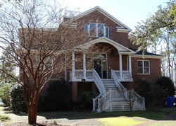 BRUNSWICK Foreclosure