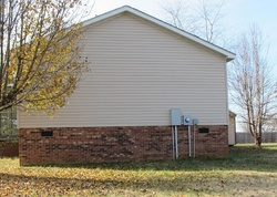 PRINCE EDWARD Foreclosure