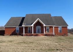 HERTFORD Foreclosure