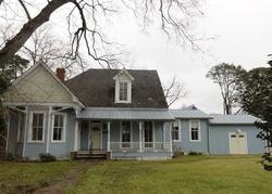 SAINT LANDRY Foreclosure