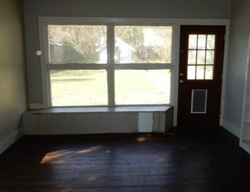 COVINGTON Foreclosure