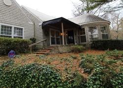 BLOUNT Foreclosure