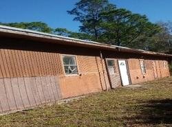 HENDRY Foreclosure