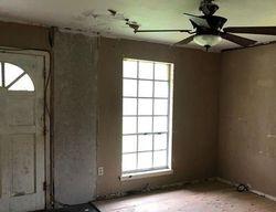 WEST FELICIANA Foreclosure